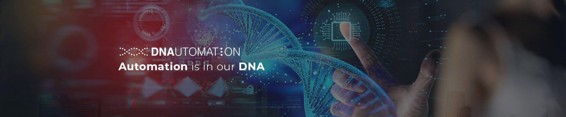 DNA aziendale