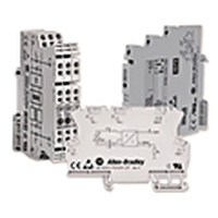 Rockwell Automation - Signal Conditioners