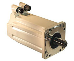 Rockwell Automation - MP-Series Food Grade Servo Motors