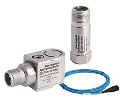 Rockwell Automation - Accelerometers