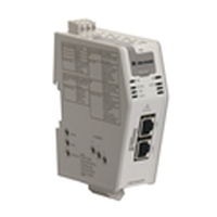 Rockwell Automation - Gateway & Linking Devices