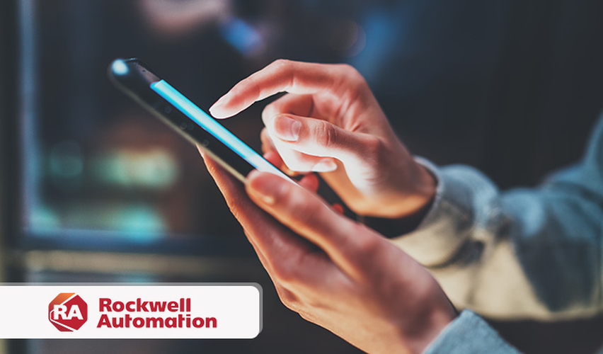 free resources by Rockwell Automation