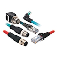 Rockwell Automation - Ethernet Network Media