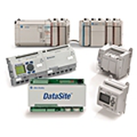Rockwell Automation - Micro & Nano Control Systems