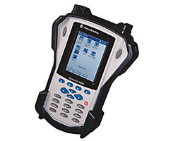 Rockwell Automation - Portable Data Collectors