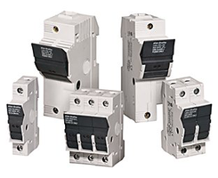 Rockwell Automation - 1492-FB Fuse Holders