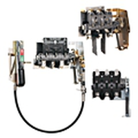 Rockwell Automation - Visible Blade Disconnect Switches