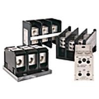 Rockwell Automation - Power Terminal Blocks