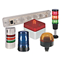 Rockwell Automation - Visual Devices
