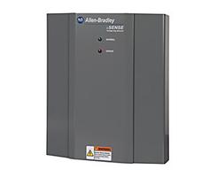 Rockwell Automation - i-Sense Voltage Monitor