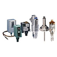 Rockwell Automation - Condition Sensing Devices