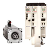 Rockwell Automation - Motion Control