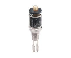 Rockwell Automation - Solid-state Level Switches