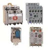 Rockwell Automation - Relays & Timers