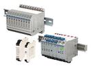 Rockwell Automation - Signal Interface