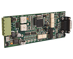 Rockwell Automation - Embedded Distributed I/O Modules