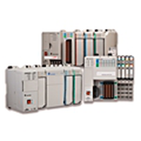 Rockwell Automation - CompactLogix Control Systems