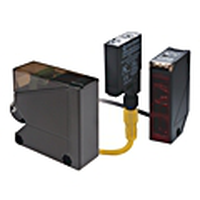 Rockwell Automation - Background Suppression Photoelectric Sensors