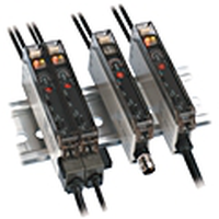 Rockwell Automation - Fiber Optic Sensors