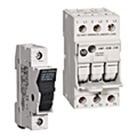 Rockwell Automation - Fuse Holders
