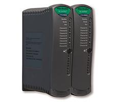 Rockwell Automation - Redundant I/O Modules