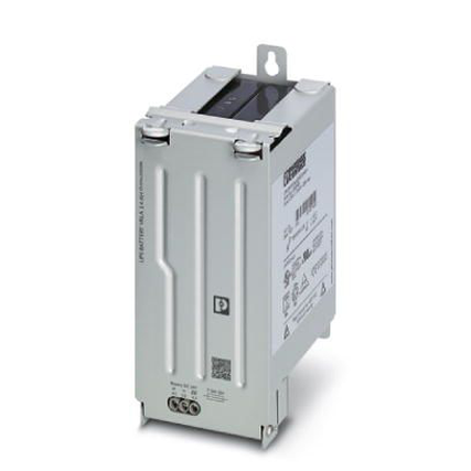 Phoenix Contact 2320306 Energy storage - UPS-BAT/VRLA/24DC/3.4AH - 2320306