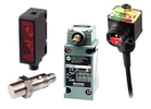 Rockwell Automation - Sensors & Switches