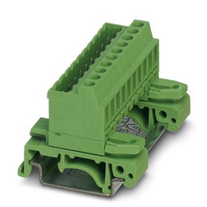 Phoenix Contact 1788334 Plug-in block - UMSTBVK 2,5/24-G-5,08 - 1788334