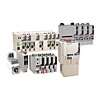 Rockwell Automation - Kinetix Integrated Motion on SERCOS