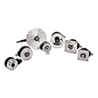 Rockwell Automation - Incremental Optical Encoders