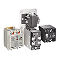 Rockwell Automation - NEMA Industrial Timing Relays