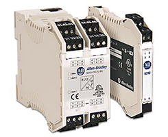Rockwell Automation - Universal Signal Conditioners