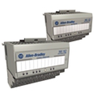 Rockwell Automation - Protection Modules