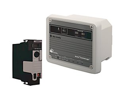 Rockwell Automation - ControlLogix 5570 Controllers