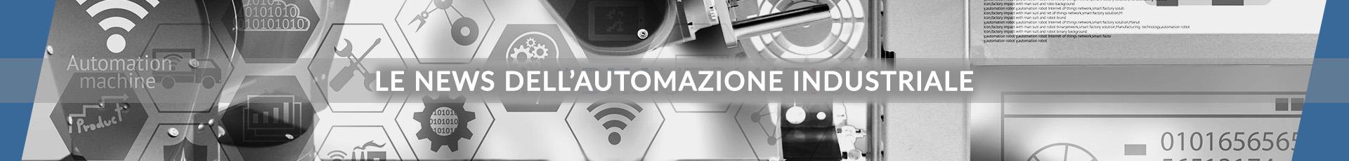 Blog Technology BSA