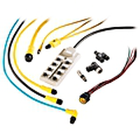 Rockwell Automation - Cordsets & Field Attachables