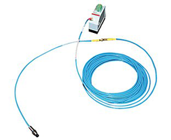 Rockwell Automation - Eddy Current Probe Systems