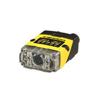 Cognex Corporation DMR-262X-LAB DM262X LAB DEMO