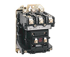 Rockwell Automation - Top Wiring Feeder Disconnect Lighting Contactors