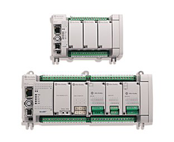 Rockwell Automation - Micro850 Programmable Logic Controller Systems