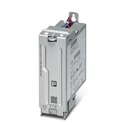 Phoenix Contact 2320296 Energy storage - UPS-BAT/VRLA/24DC/1.3AH - 2320296