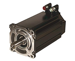 Rockwell Automation - MP-Series Low Inertia Servo Motors