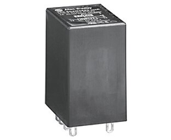 Rockwell Automation - Ice Cube Solid-State Relays