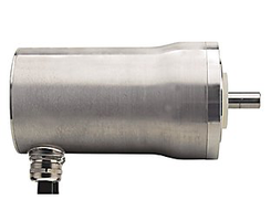 Rockwell Automation - MP-Series Stainless Steel Servo Motors