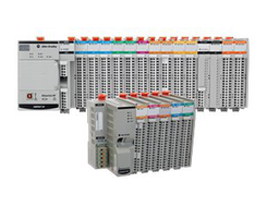 Rockwell Automation - 5069 Compact I/O Modules
