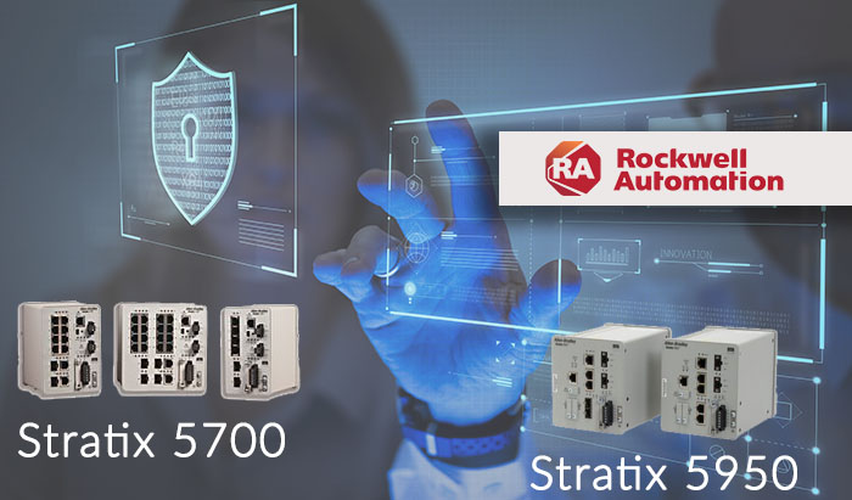 switch ethernet rockwell automation