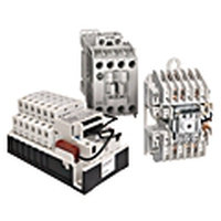 Rockwell Automation - Multi-Pole Lighting Contactors