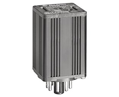 Rockwell Automation - Tube Base Solid-State Relays