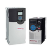 Rockwell Automation - Drives & Motors