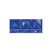 Lion Precision Prodotti